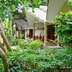 Отель Kata Country House фото 11