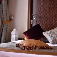 Отель Alaaddin Beach 4* Стандартный номер