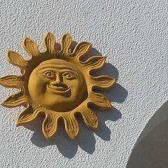 Отель Sun House - Baleal спа