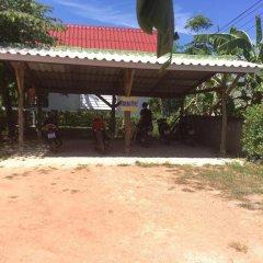 Отель Lanta Andaleaf Bungalow Ланта фото 5