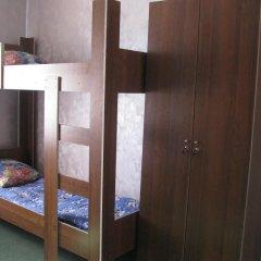 Отель Sepil Hostel Кыргызстан, Бишкек - отзывы, цены и фото номеров - забронировать отель Sepil Hostel онлайн детские мероприятия