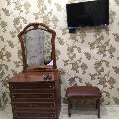 Мини-Отель Ладомир на Яузе Стандартный номер с различными типами кроватей фото 9