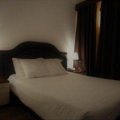 Hotel Excelsior 3* Стандартный номер фото 2