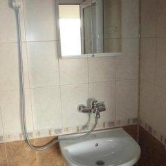 Отель Guest House Rai ванная