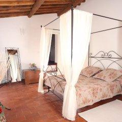Отель Le Donne di Bargecchia Италия, Массароза - отзывы, цены и фото номеров - забронировать отель Le Donne di Bargecchia онлайн комната для гостей фото 5