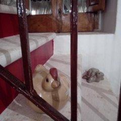 Отель Masseria Alberotanza Конверсано детские мероприятия фото 2