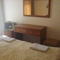 Гостиница Ковчег удобства в номере фото 2