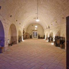 Отель Masseria Conti Filo Альтамура помещение для мероприятий
