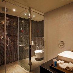 Отель Centara Ceysands Resort & Spa Sri Lanka 5* Улучшенный номер с двуспальной кроватью фото 6
