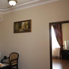 Гостиница Арарат в Лермонтове 1 отзыв об отеле, цены и фото номеров - забронировать гостиницу Арарат онлайн Лермонтов комната для гостей