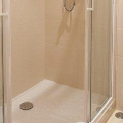Отель Felipe VI Испания, Мадрид - отзывы, цены и фото номеров - забронировать отель Felipe VI онлайн ванная