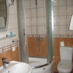 Hotel Atasayan 2* Стандартный номер с различными типами кроватей фото 2