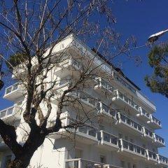 Отель Veliero Италия, Риччоне - отзывы, цены и фото номеров - забронировать отель Veliero онлайн