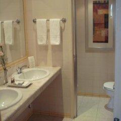 Hotel Presidente Luanda 4* Стандартный номер с различными типами кроватей фото 3