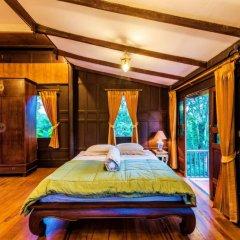 Отель Phuket Private Havana Villa спа фото 2