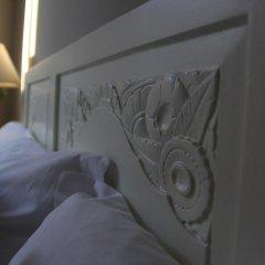 Being Porto Hostel Люкс с различными типами кроватей