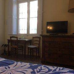 Отель Villa Vermorel Франция, Ницца - отзывы, цены и фото номеров - забронировать отель Villa Vermorel онлайн в номере