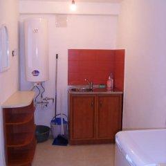 Отель Plamena Guest Rooms Болгария, Карджали - отзывы, цены и фото номеров - забронировать отель Plamena Guest Rooms онлайн в номере фото 2