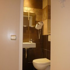 Отель Camelia Prestige - Place de la Nation ванная фото 2
