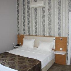 Seka Park Hotel Турция, Дербент - отзывы, цены и фото номеров - забронировать отель Seka Park Hotel онлайн комната для гостей фото 4