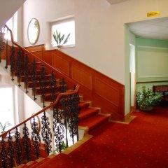 Opera Hotel 4* Стандартный номер с различными типами кроватей фото 10