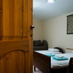 Отель Southside Кыргызстан, Бишкек - отзывы, цены и фото номеров - забронировать отель Southside онлайн комната для гостей фото 5