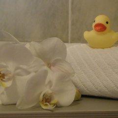 Hotel Cascade 3* Стандартный номер с двуспальной кроватью фото 4