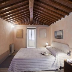 Отель Locappart Santa Croce Италия, Венеция - отзывы, цены и фото номеров - забронировать отель Locappart Santa Croce онлайн комната для гостей фото 3