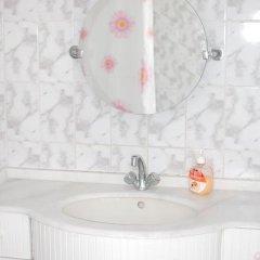 Гостиница Holiday Home Sea and Fun Одесса ванная
