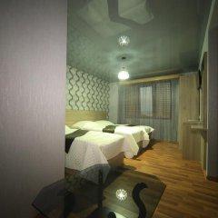 Hotel Edelweiss спа