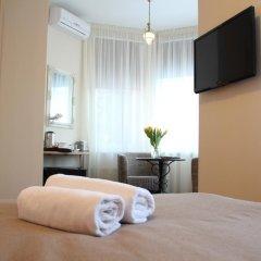 Dzintars Hotel 3* Улучшенный номер фото 4