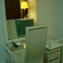 Отель Oriental Smile B&b 3* Улучшенный номер фото 9