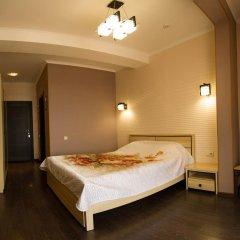 Гостиница Коляда 3* Полулюкс с различными типами кроватей фото 4
