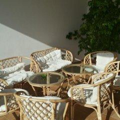Отель Zama Bed&Breakfast Италия, Скалея - отзывы, цены и фото номеров - забронировать отель Zama Bed&Breakfast онлайн питание
