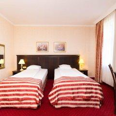 Rixwell Gertrude Hotel 4* Стандартный номер с двуспальной кроватью фото 7