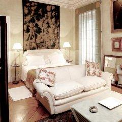 Отель Escala Ópera Adults Only комната для гостей фото 3