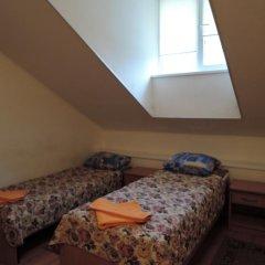 Гостиница АВИТА Стандартный номер с различными типами кроватей фото 10