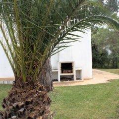 Отель Fad Villa Португалия, Виламура - отзывы, цены и фото номеров - забронировать отель Fad Villa онлайн фото 3