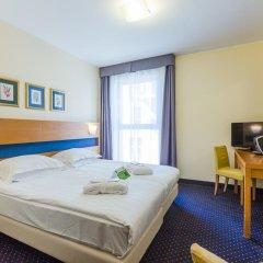 Hestia Hotel Ilmarine Номер Делюкс фото 4