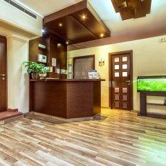 Отель Perea Hotel Греция, Агиа-Триада - 7 отзывов об отеле, цены и фото номеров - забронировать отель Perea Hotel онлайн спа