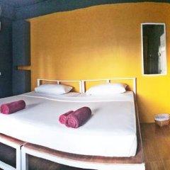 Отель Loft Suanplu Номер Делюкс фото 15