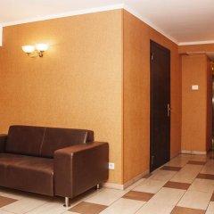 Гостиница Инкогнито Бутик-Отель Украина, Киев - отзывы, цены и фото номеров - забронировать гостиницу Инкогнито Бутик-Отель онлайн интерьер отеля