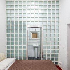 Гостиница Хостел Лофт Украина, Одесса - отзывы, цены и фото номеров - забронировать гостиницу Хостел Лофт онлайн ванная