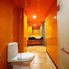 Отель Liwan Lake Garden Inn 2* Стандартный номер с различными типами кроватей