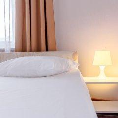 Арс Отель Стандартный номер 2 отдельными кровати фото 2