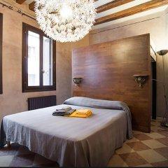 Отель Campiello Tron Италия, Венеция - отзывы, цены и фото номеров - забронировать отель Campiello Tron онлайн спа