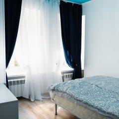 Отель Fontanka 40 Санкт-Петербург комната для гостей фото 3