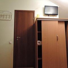 Гостиница АВИТА Стандартный номер с двуспальной кроватью фото 5
