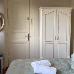 HHK Hotel 4* Номер категории Эконом с различными типами кроватей фото 5