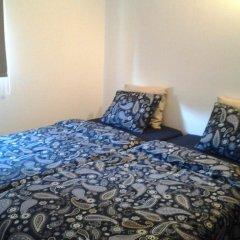 Отель Inn Chiado комната для гостей фото 2